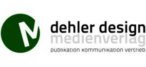 DEHLER DESIGN – MEDIENVERLAG